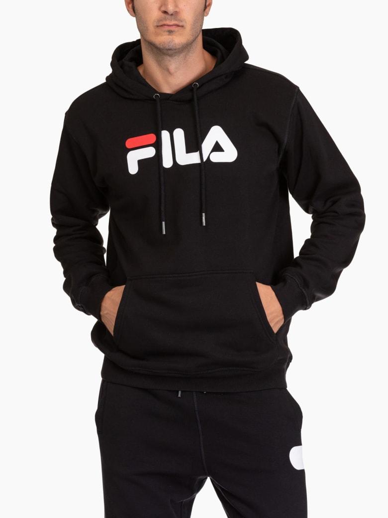Fila Classic Pure Hoody