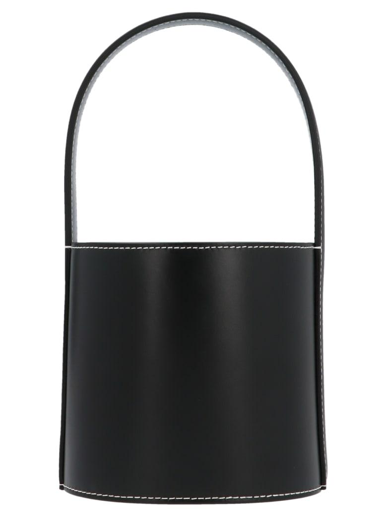 STAUD 'bisset' Bag - Black