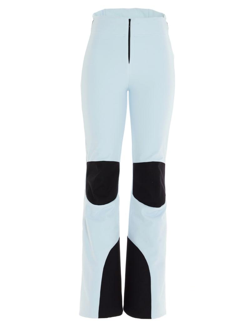 IENKI IENKI Pants - Azzurro