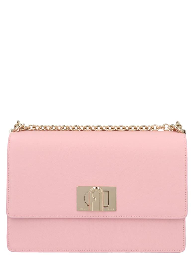 Furla '1927' Bag - Pink