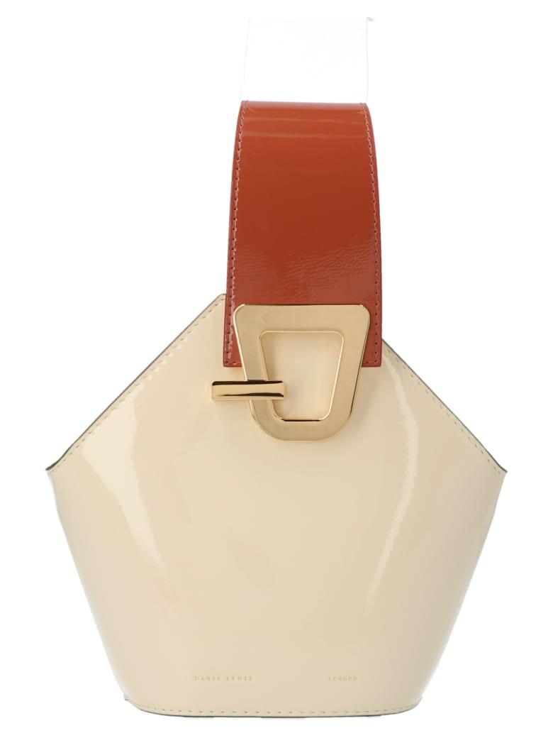 DANSE LENTE 'mini Johnny' Bag - Multicolor