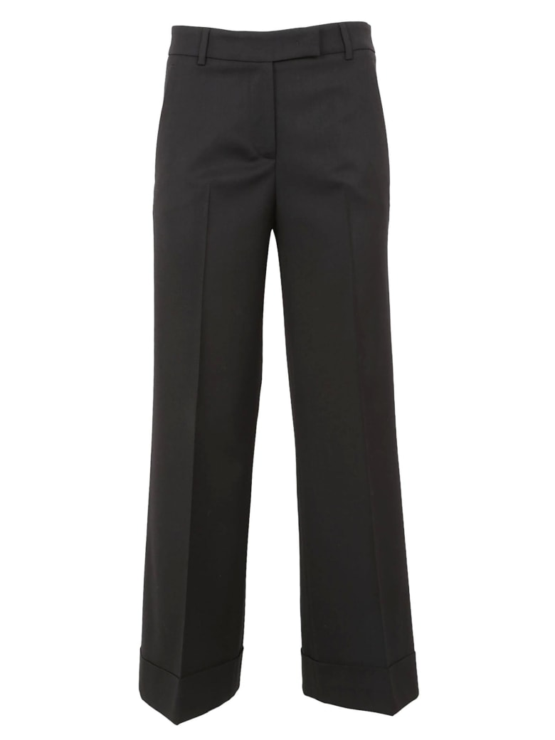 QL2 Melody Trousers - Black