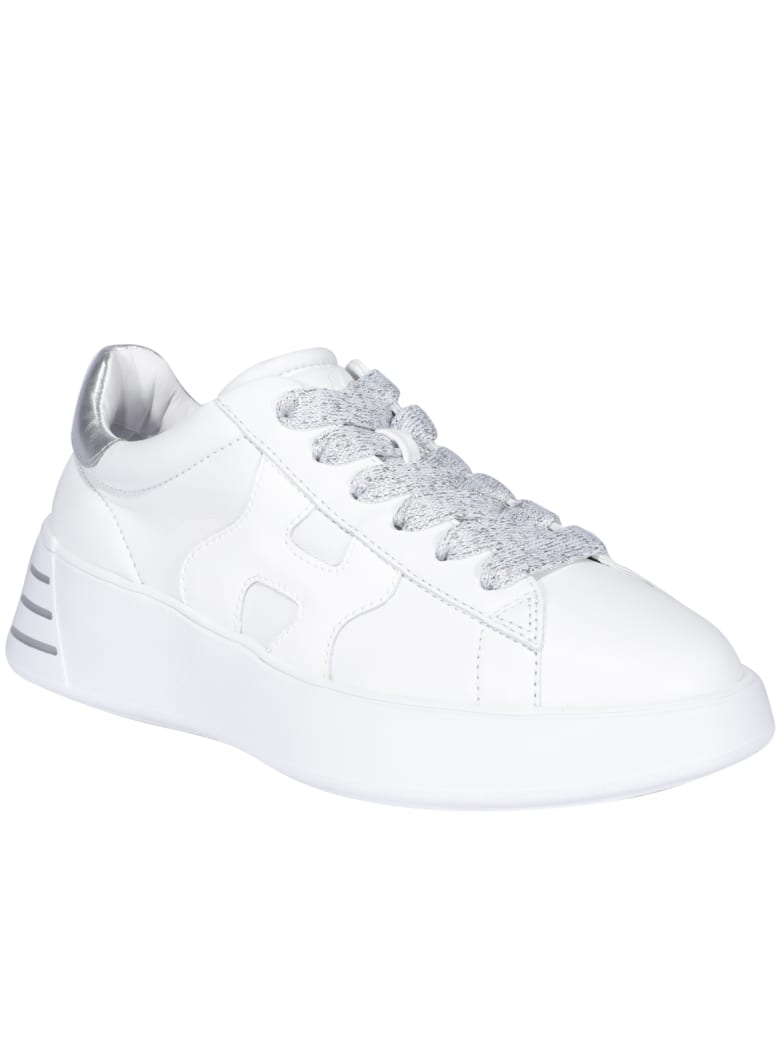 Hogan H564 Sneaker - Bianco