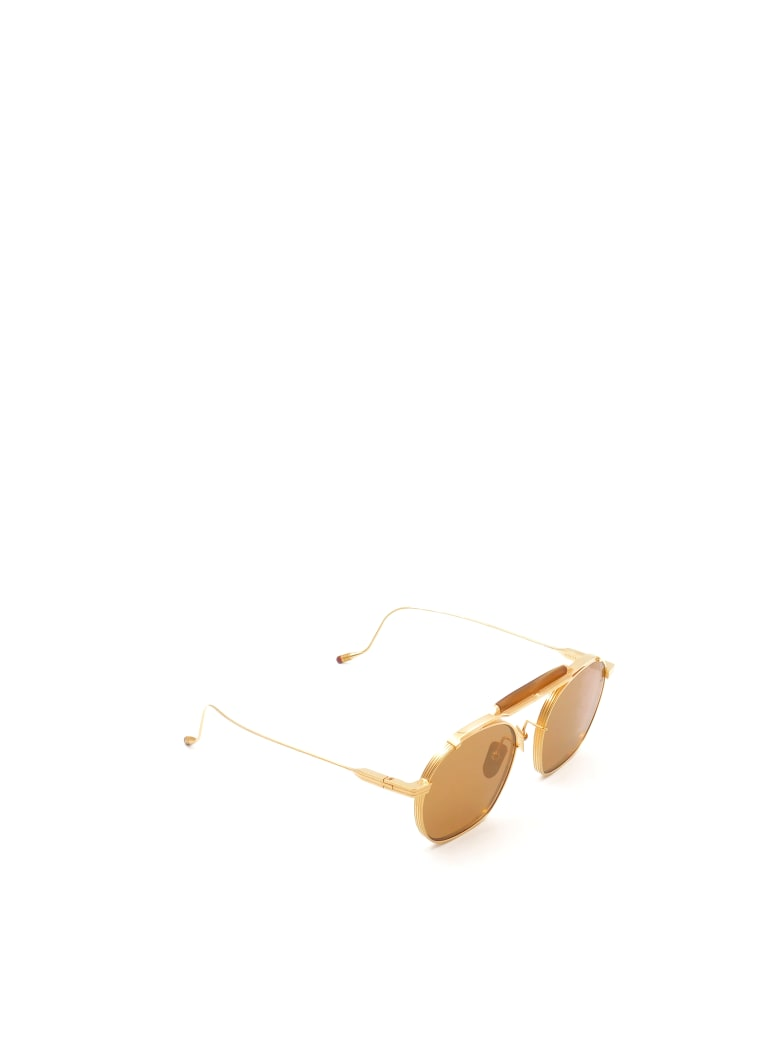 Jacques Marie Mage VICTORIO Sunglasses