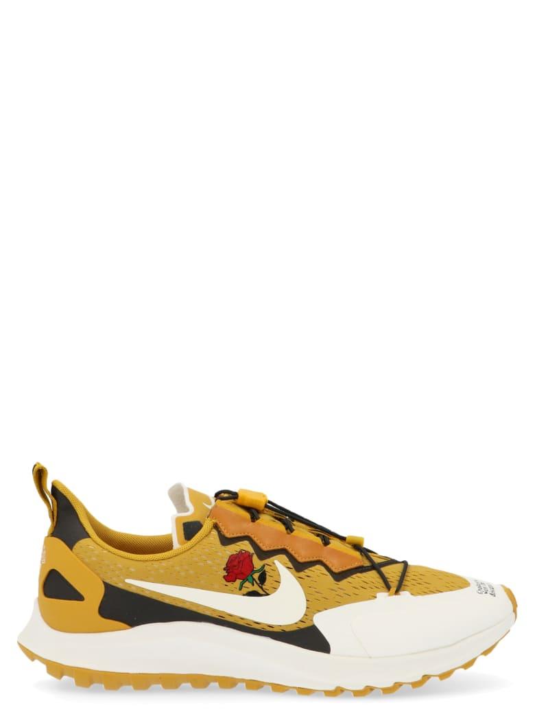 Nike 'pegasus 36 Tr / Gyakusou' Shoes - Giallo