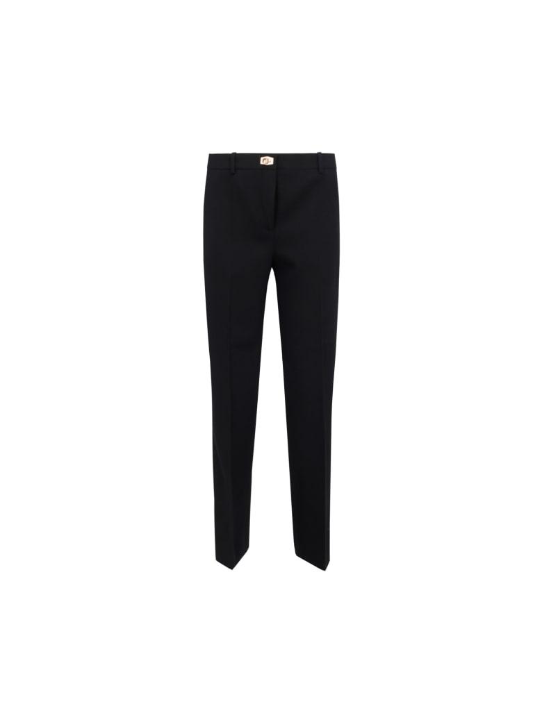 Givenchy Pants - Black
