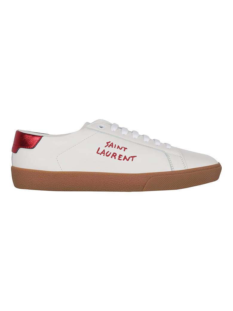Saint Laurent Sneakers | italist