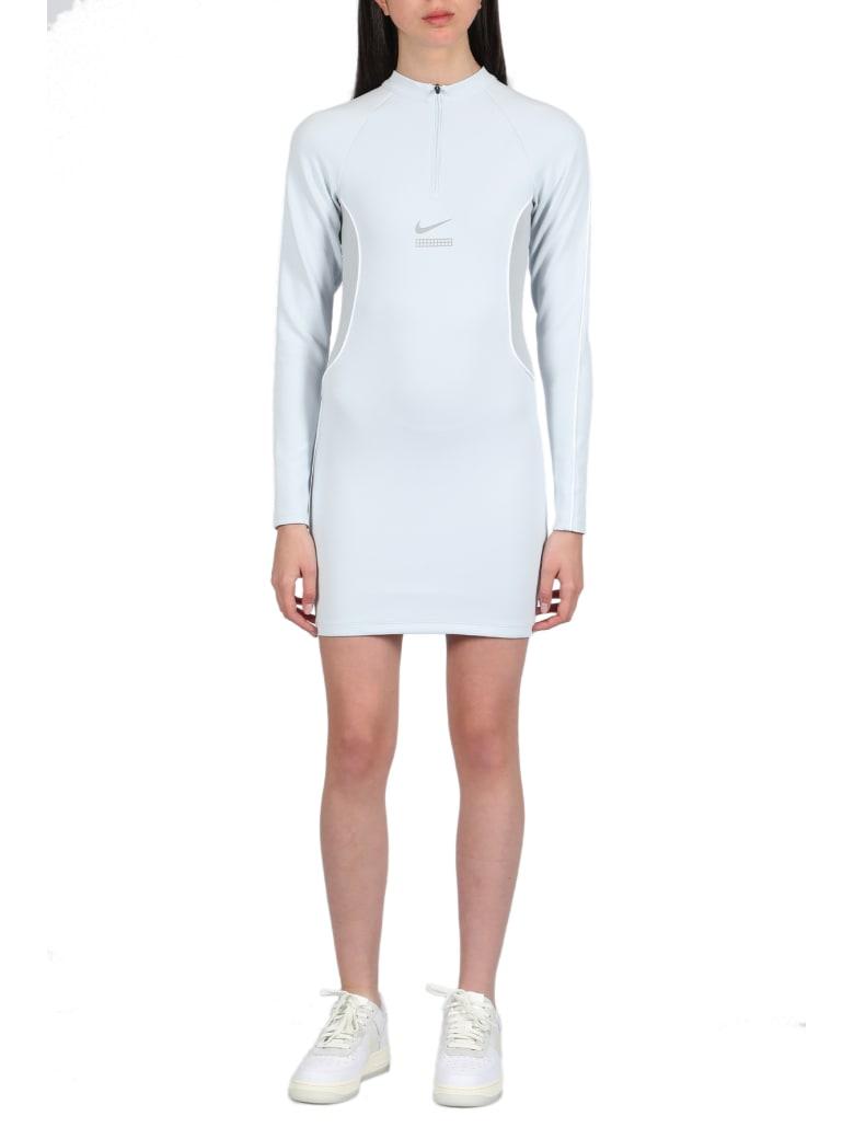 Nike Sportswear Dna - Grigio