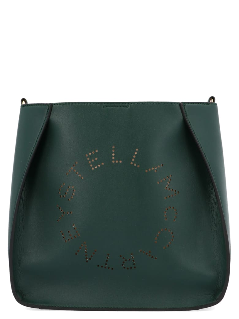Stella McCartney Bag - Green