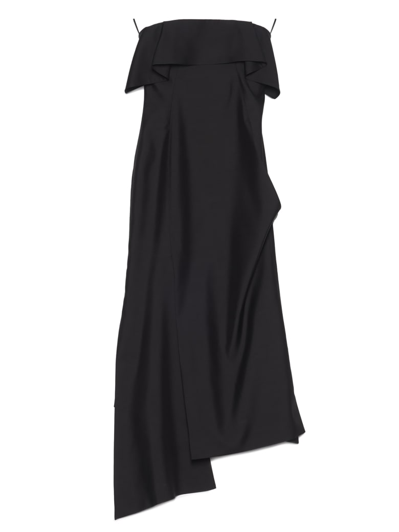 Lanvin Dress - Black