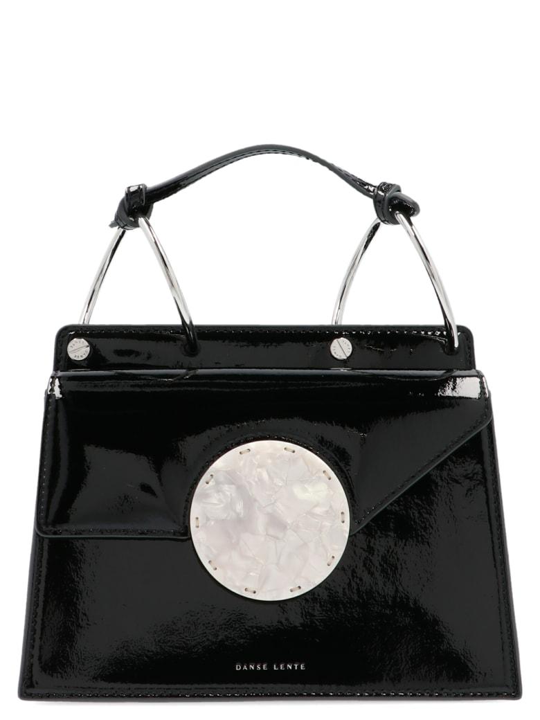 DANSE LENTE 'phoebe Bis' Bag - Black