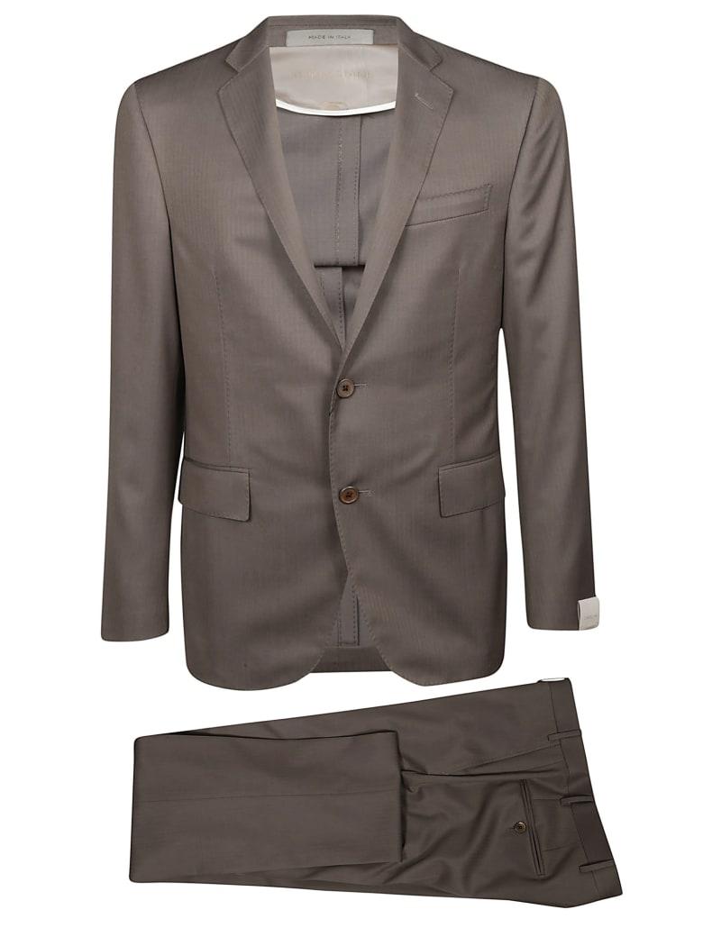 Corneliani Formal Suit