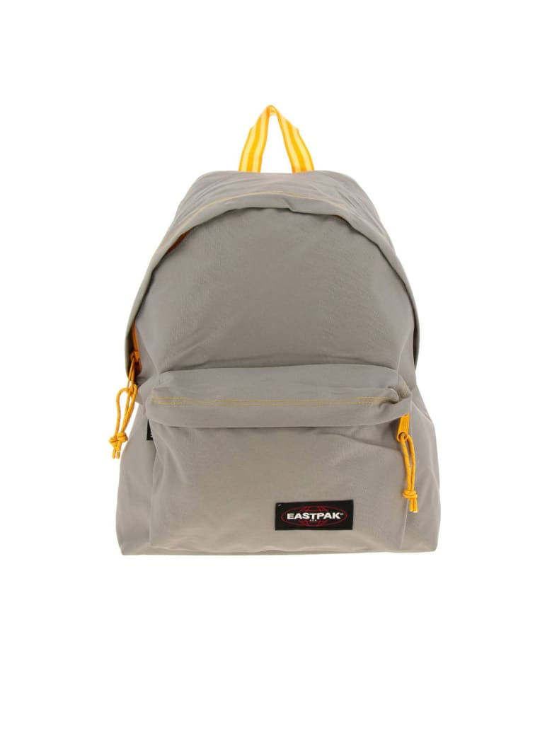 Eastpak Backpack Bags Men Eastpak - grey