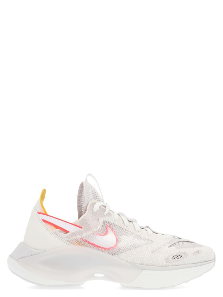 Nike 'n110 D/ms/x' Shoes - Multicolor