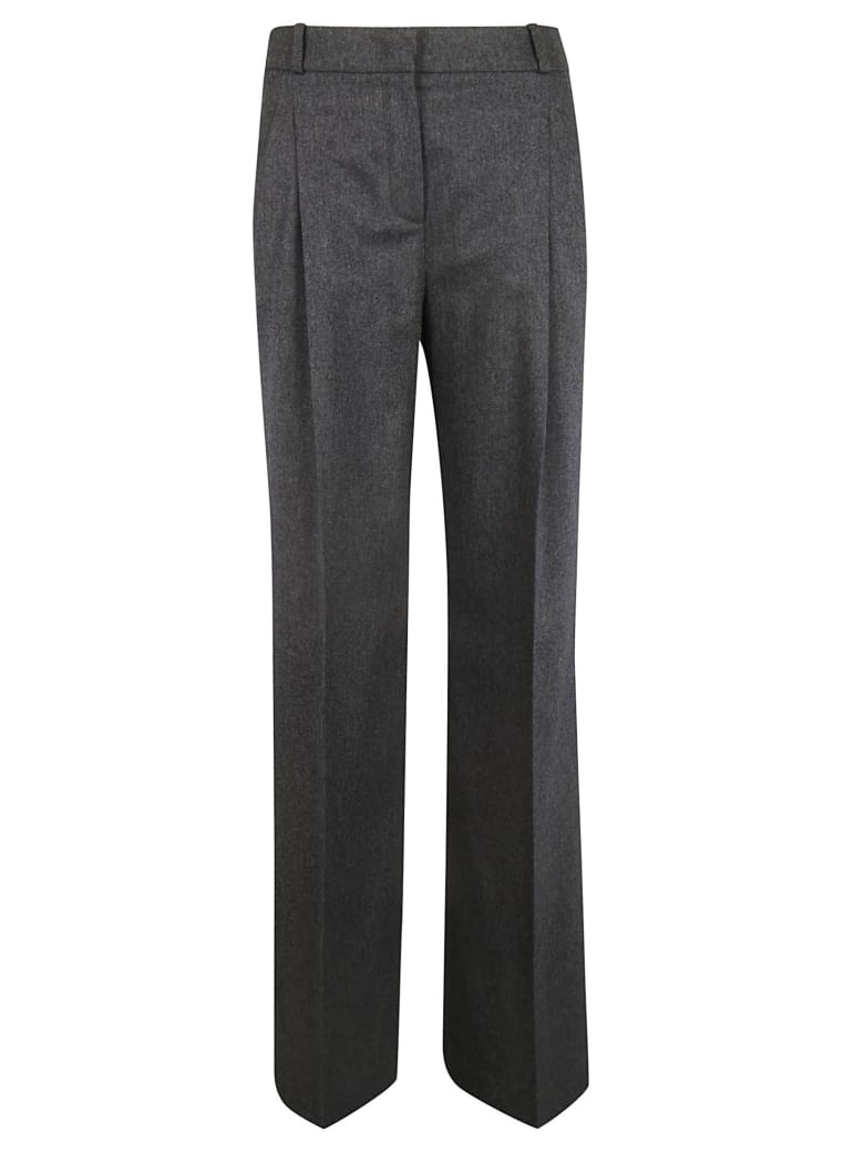 QL2 Mafalda Trousers - Grey