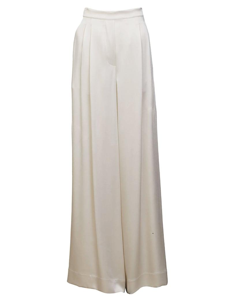 Erika Cavallini Long Trousers