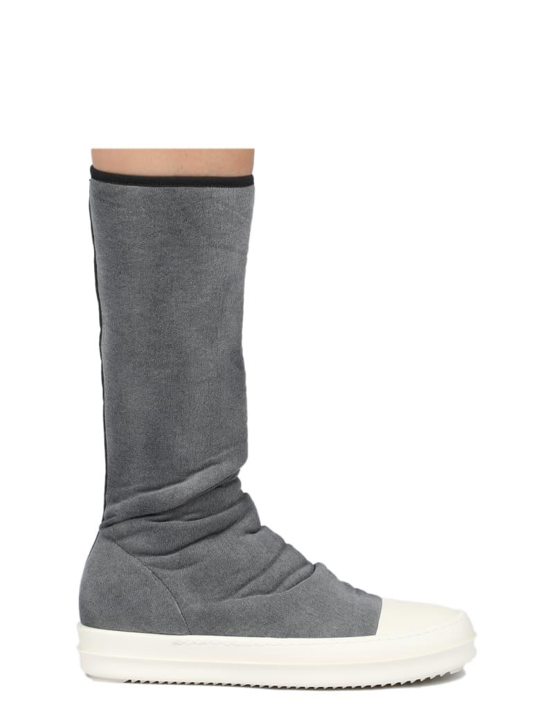 DRKSHDW Sneakers - Nero