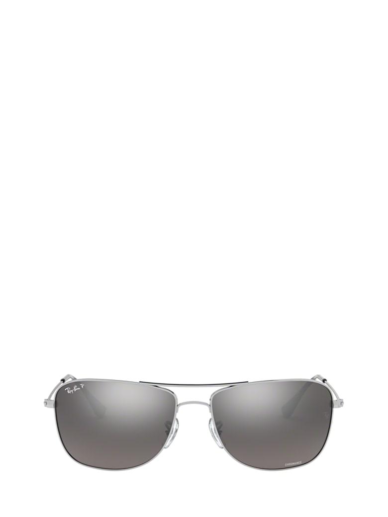 Ray-Ban Sunglasses - 003/5J