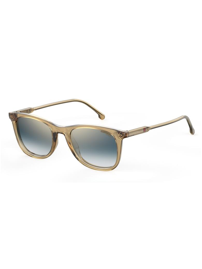 Carrera CARRERA 197/S Sunglasses - V Yellow