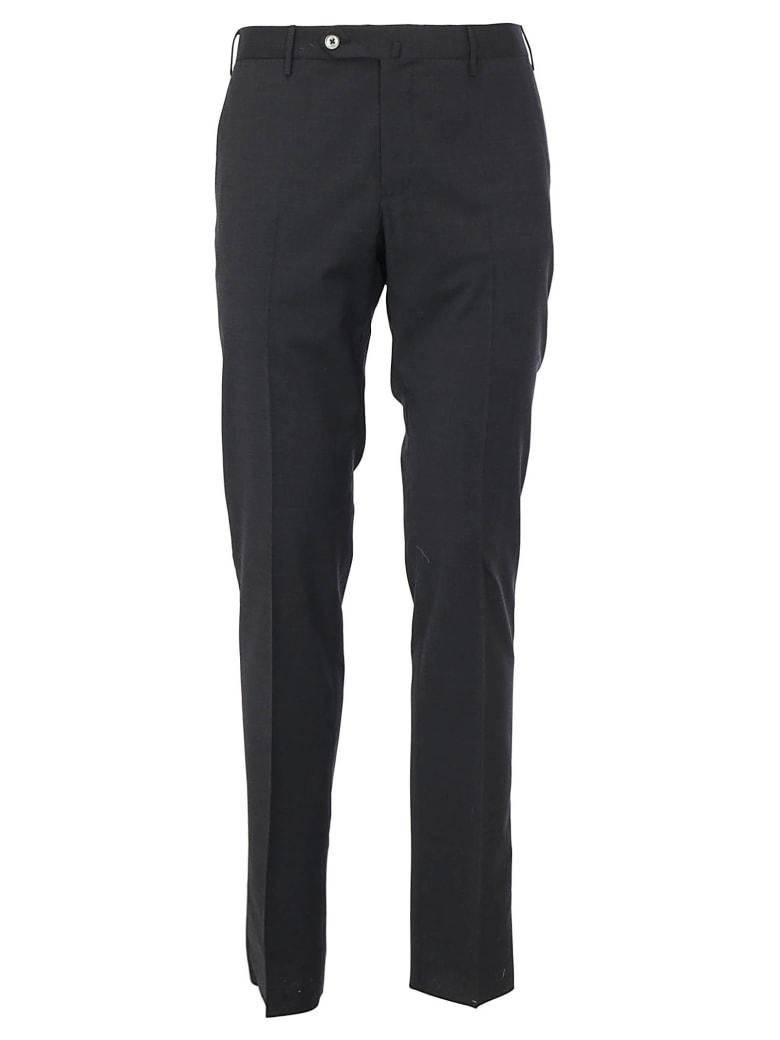 PT01 Pants - 0260