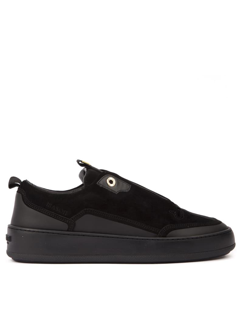 Bambini Valutazione farmacia  Mason Garments Sneakers | italist, ALWAYS LIKE A SALE