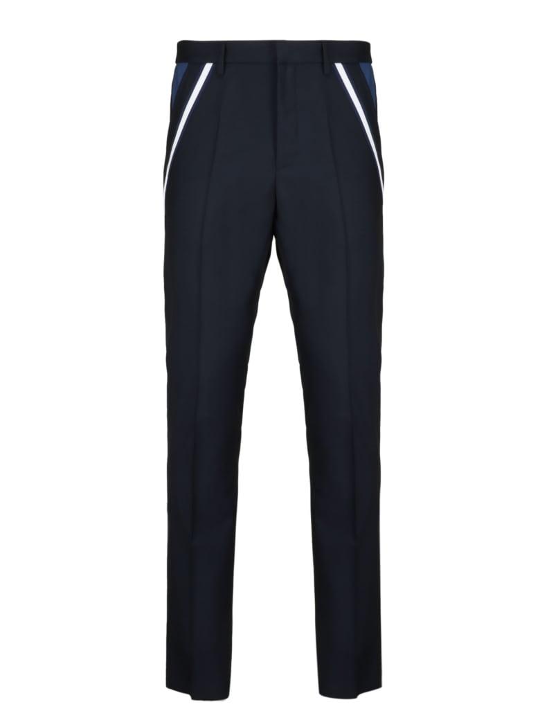 Valentino Trousers - Jkm