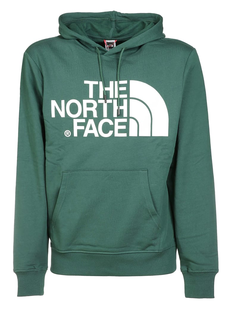 5ffc00310 The North Face Pmstandard Hoodie