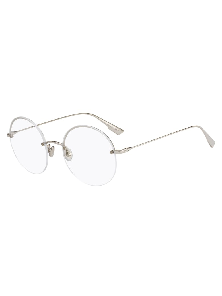 Christian Dior STELLAIREO12 Eyewear - Palladium