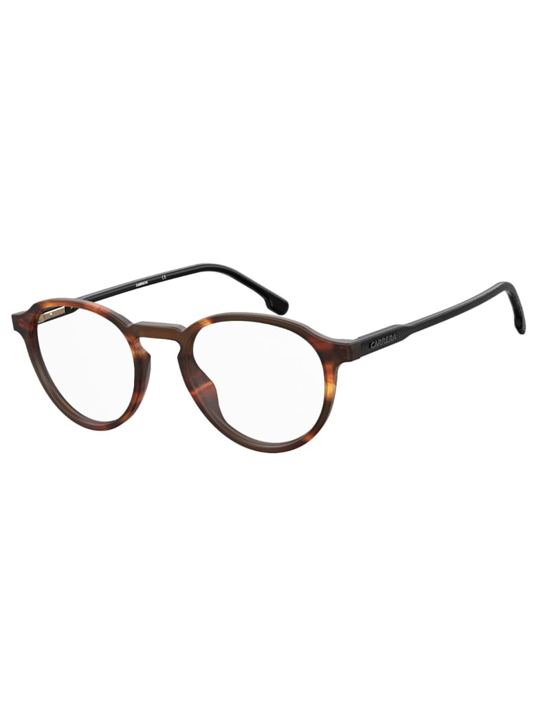 Carrera CARRERA 233 Eyewear - Striped Brwn