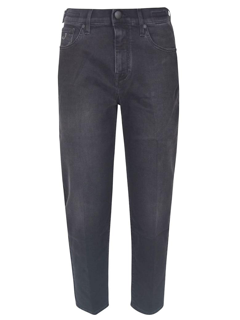Jacob Cohen Jeans - Lav 5