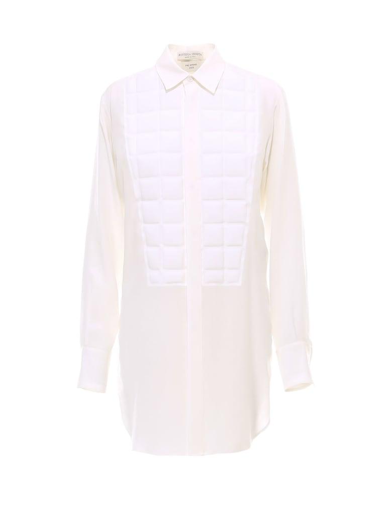Bottega Veneta Shirt - White