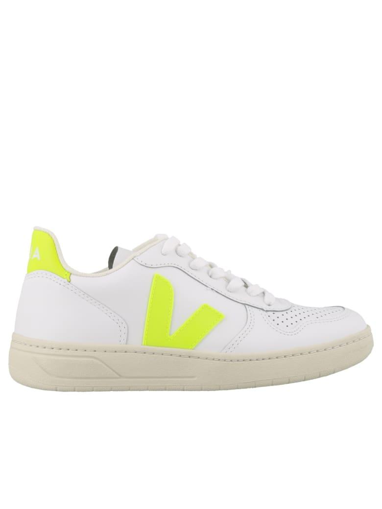 Veja Sneakers | italist, ALWAYS LIKE A SALE