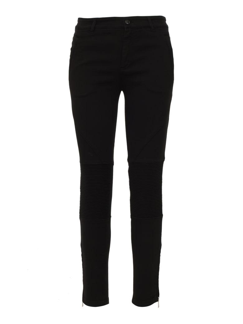 N.21 N°21 Jeans - Black