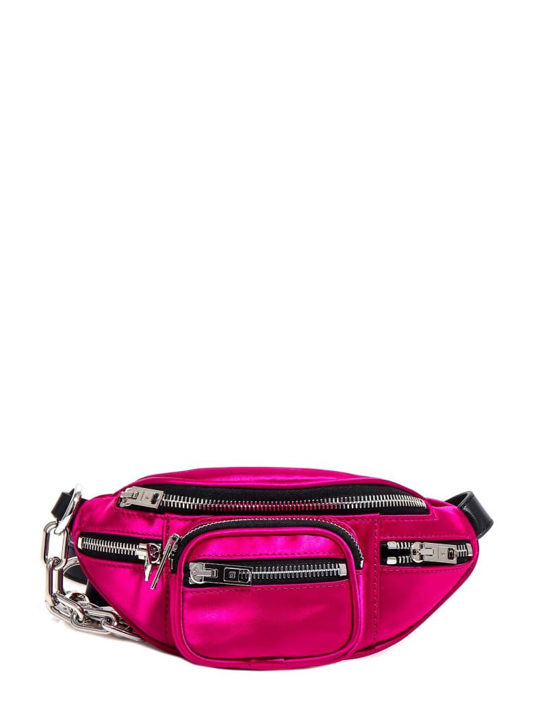 Alexander Wang Belt Bag - Pink