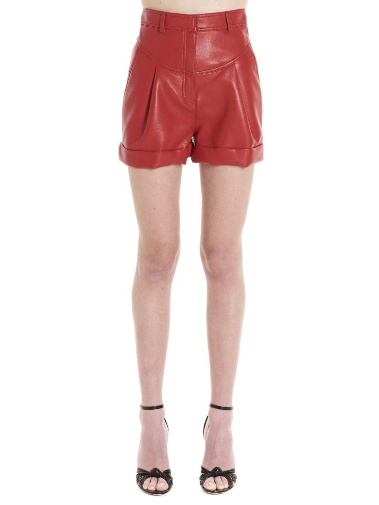 Philosophy di Lorenzo Serafini Shorts - Red