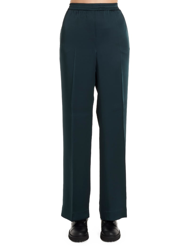 Fabiana Filippi Pants - Green