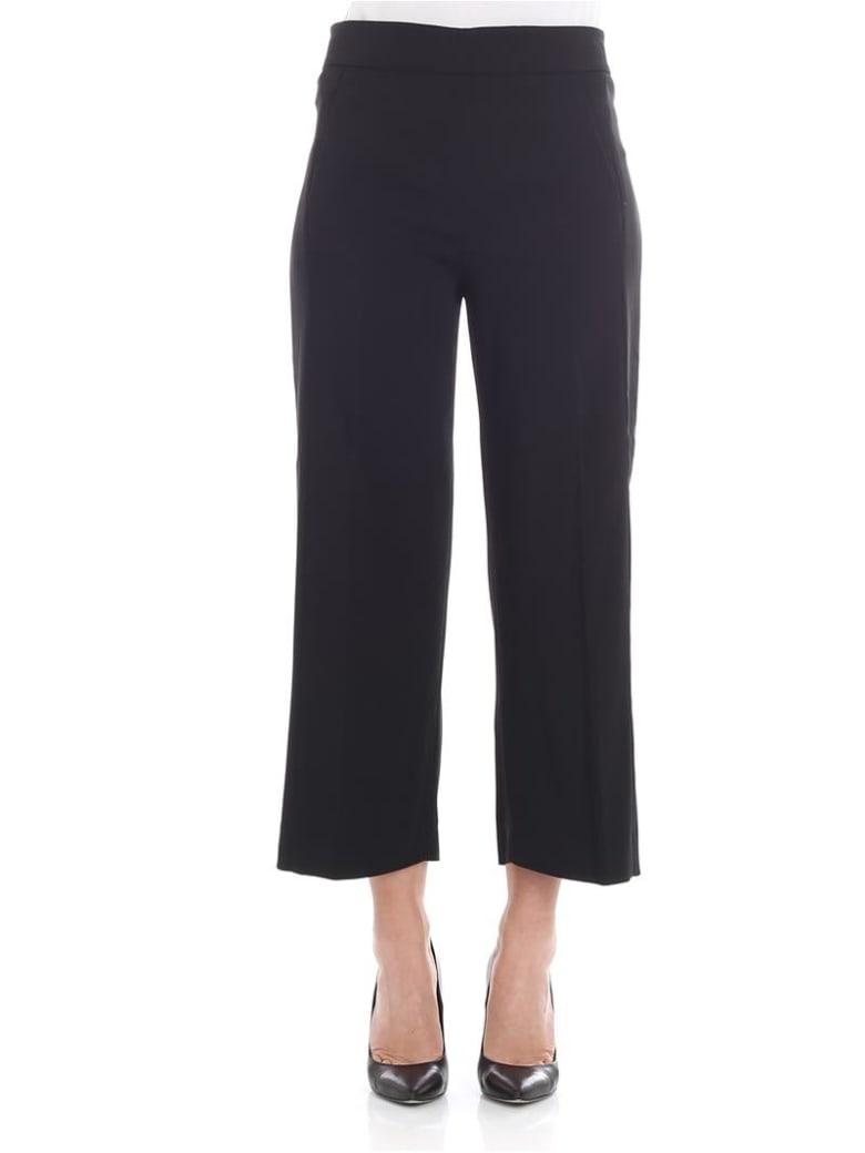QL2 - Perla Trousers - Black