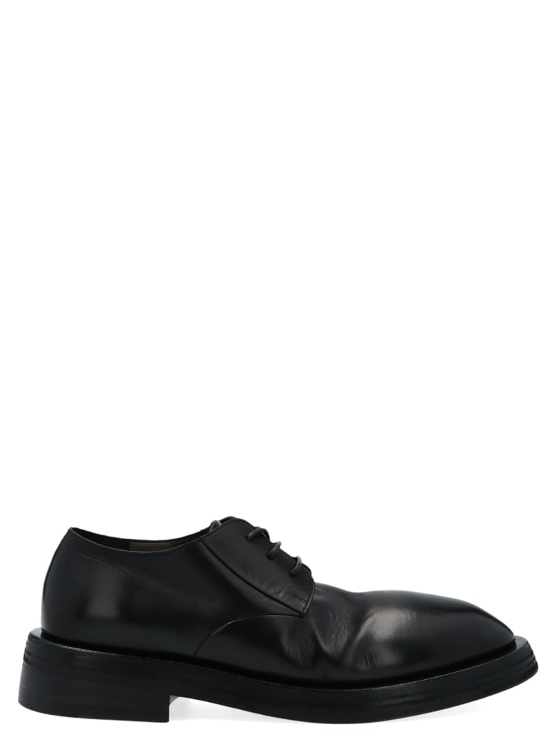Marsell 'mentone' Shoes - Blue