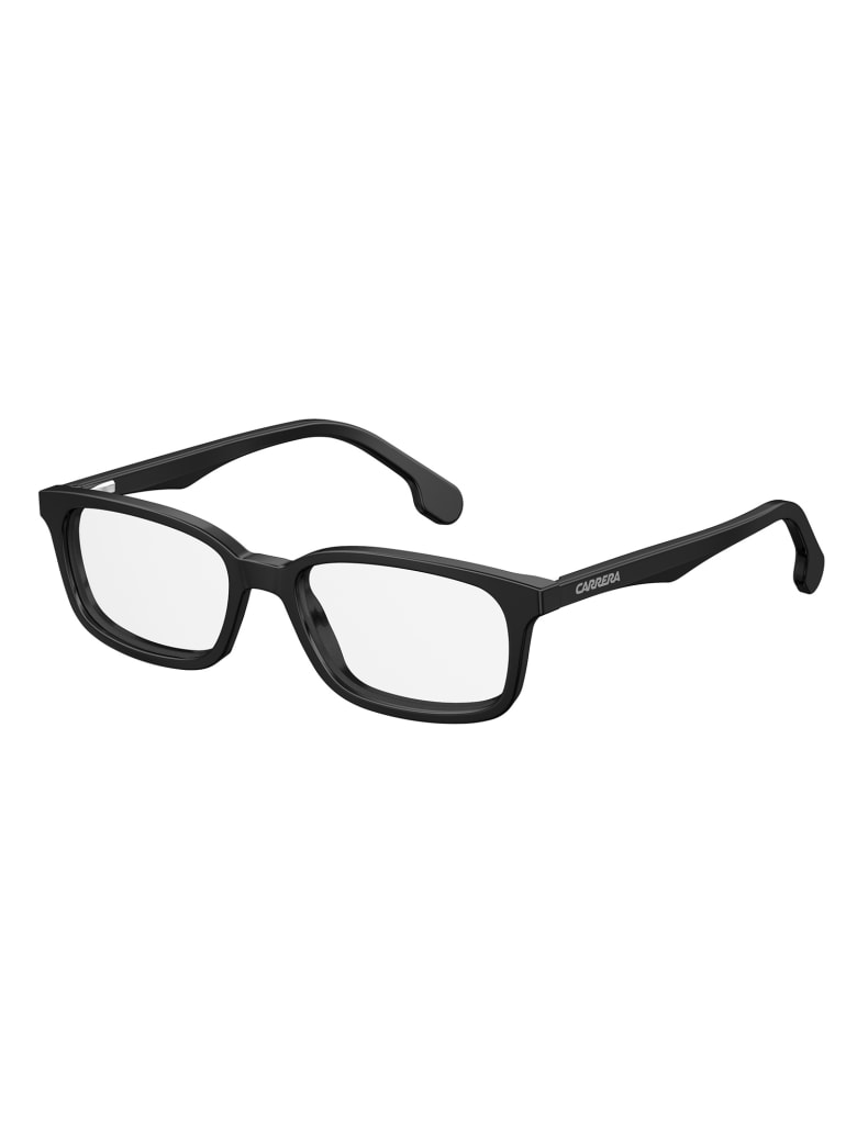 Carrera CARRERINO 68 Eyewear - Black