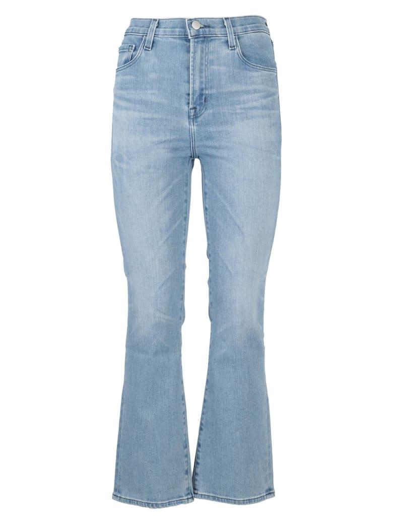 J Brand Jeans - Blu Chiaro