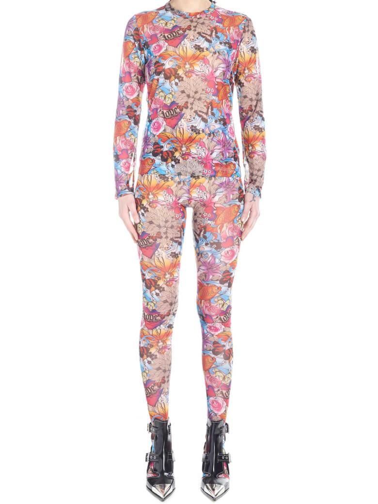 Comme des Garçons Suits - Multicolor