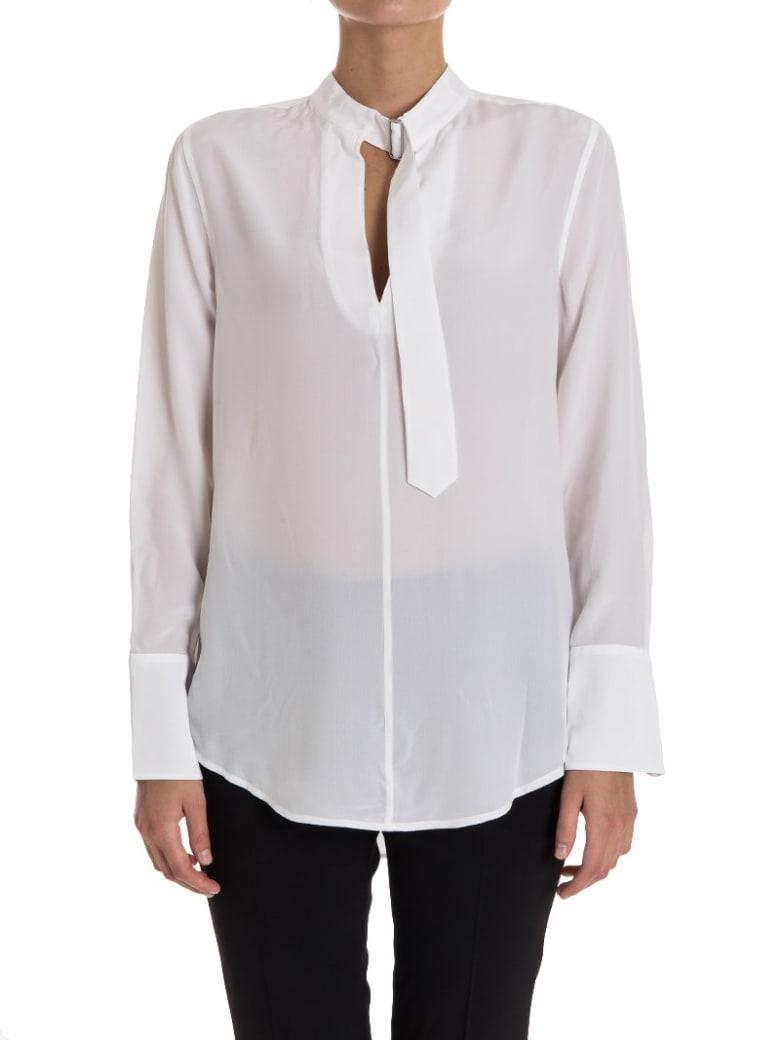 Equipment - Shirt - White