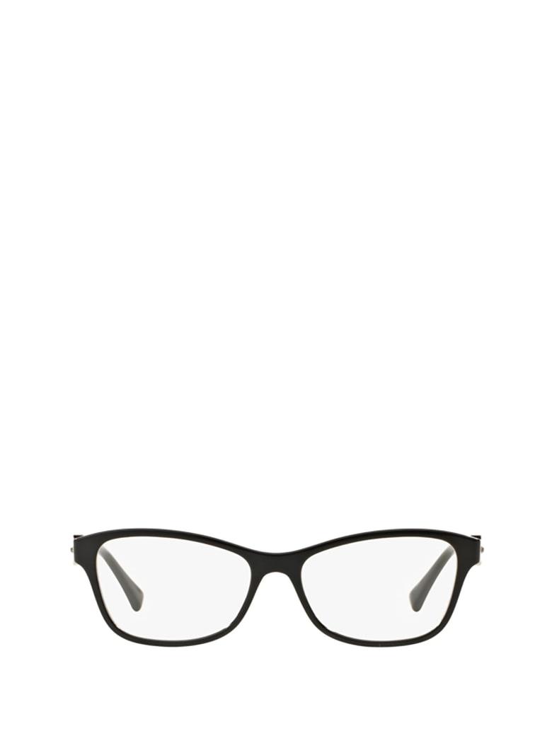 Vogue Eyewear Vogue Vo5002b W44 Glasses - W44