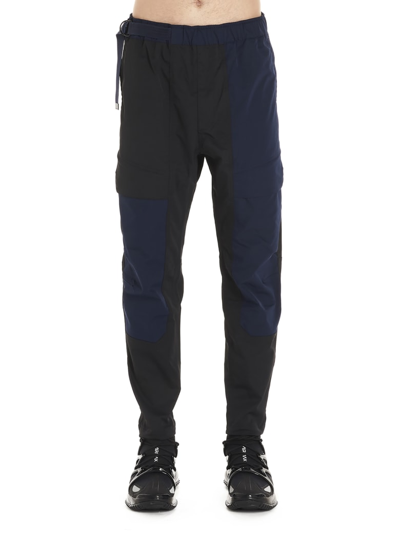Nike Sweatpants - Black