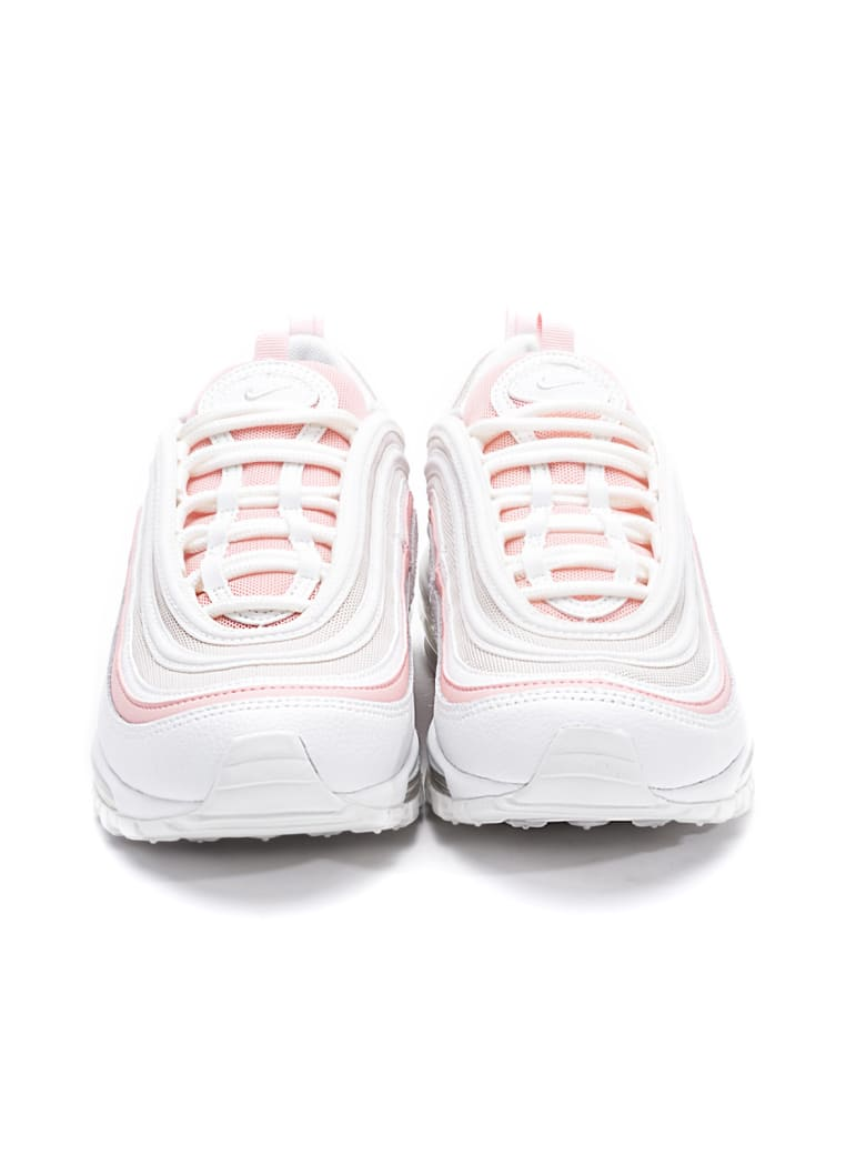 Schuhe Damen, Kinder Nike Air Max 97 GS 921523 002
