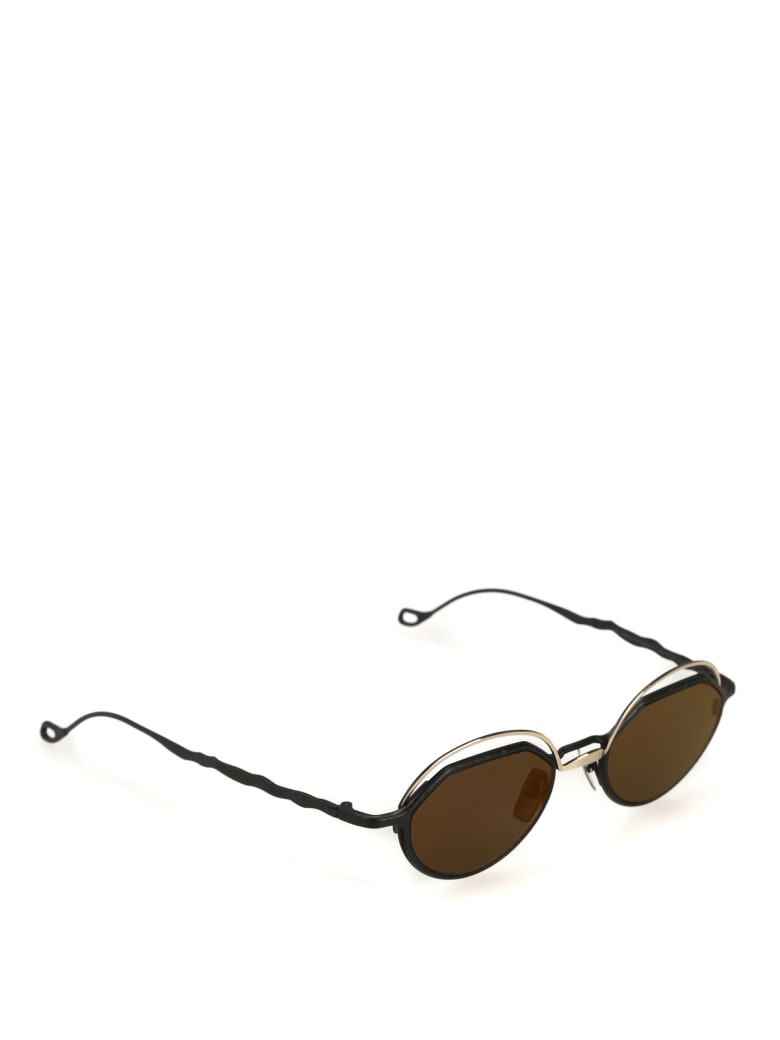 Kuboraum H70 Sunglasses - Gb