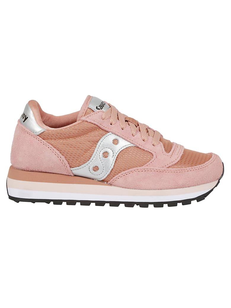 Saucony Sneakers - Rose