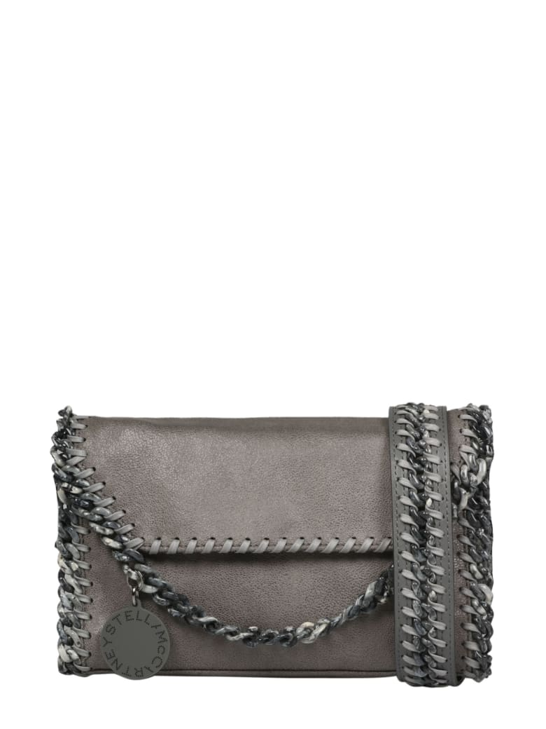 Stella McCartney Bag - Grey