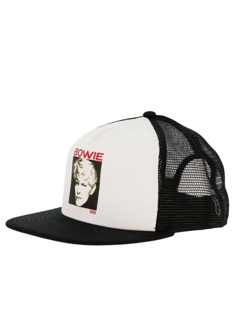 edbda8e3ef Vans Hat Hat Men Vans