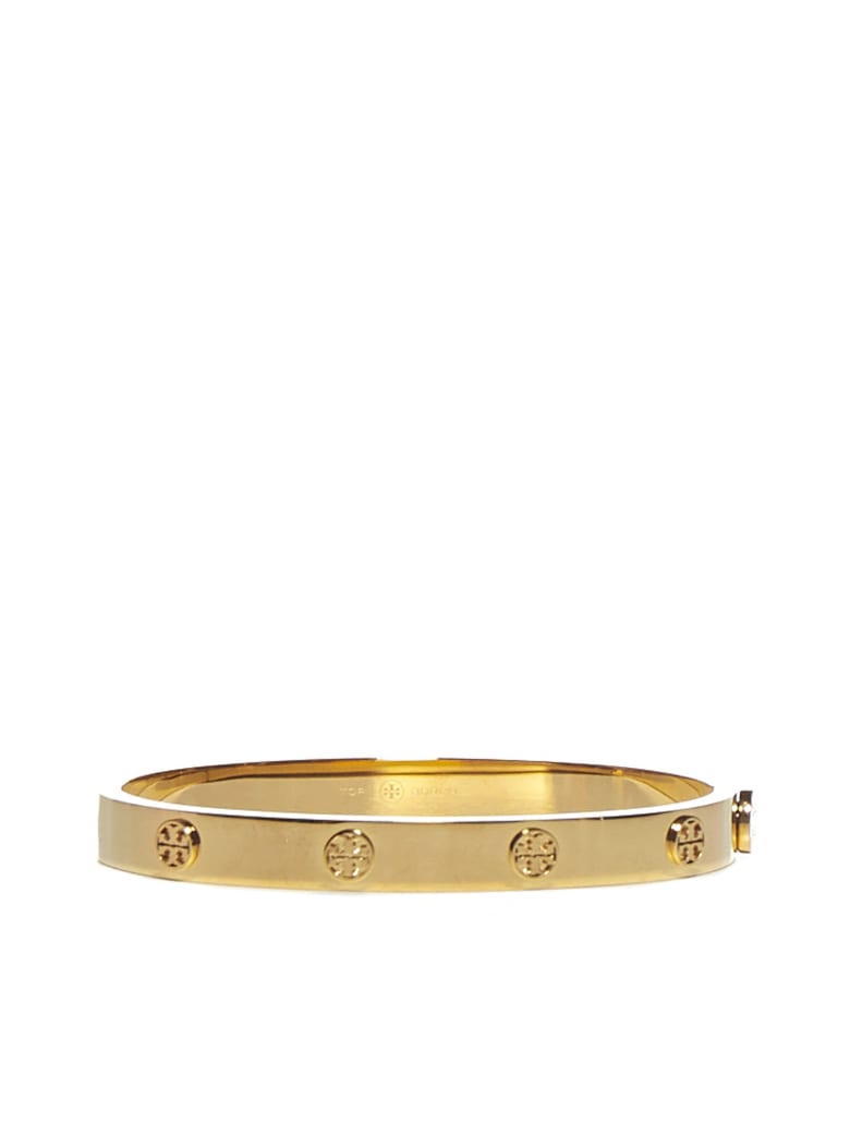 Tory Burch Bracelet - Gold